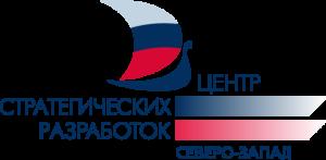 Logo_AI_10_1обычный