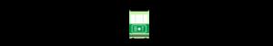 Logo_VT