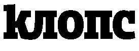 N_Logo_Klops