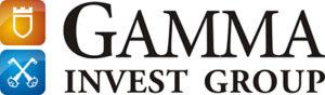 gamma_invest_logo_