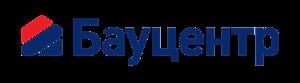 логотип_бауцентр